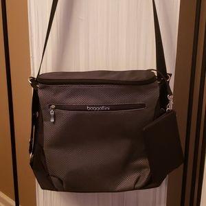 *Baggallini Travel Bag